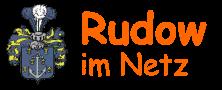 Rudow im Netz